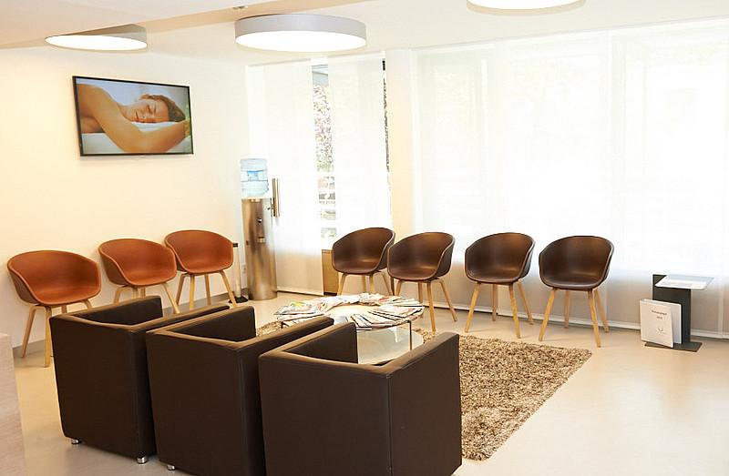 Ортопедическая практика д-ра Мариановича