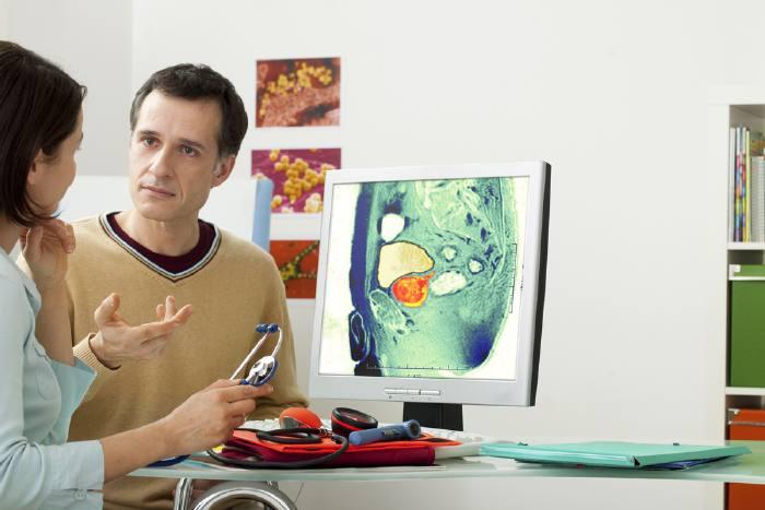 Ранняя диагностика и профилактика — залог сохранения здоровья.