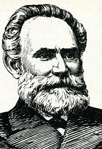 физиолог И.П.Павлов