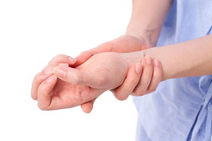 Гомеопатия при лечении остеохондроз