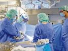 Herz- und Gefäßchirurgie