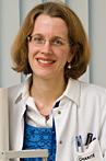 Prof. Dr. med. Antonia Joussen
