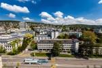 University Hospital Zurich (UHZ)
