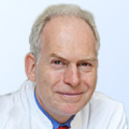 Pr. Dr. med. Torsten Zuberbier