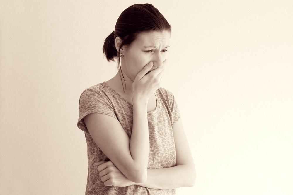 Поликистоз печени является врожденным заболеванием
